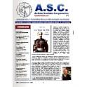 A.S.C. n° 7