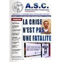 A.S.C. n° 8