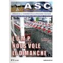 A.S.C. n° 9