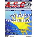 A.S.C. n° 21