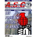 A.S.C. n° 20