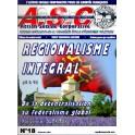 A.S.C. n° 18