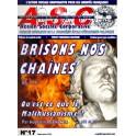 A.S.C. n° 17