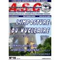 A.S.C. n° 16