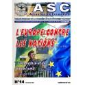 A.S.C. n° 14