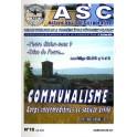A.S.C. n° 12