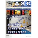 A.S.C. n° 11