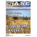 A.S.C. n° 10