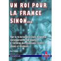 Un Roi pour la France...