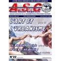 A.S.C. n° 22