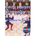 L'image populaire de la Royauté
