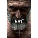 EAT de Gilles Lartigot