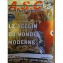 A.S.C. n° 27