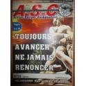 A.S.C. n° 28