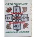 Brigade Irlandaise Fontenoy
