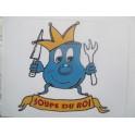 La Soupe du Roi