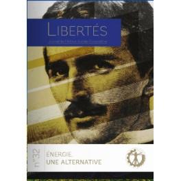 Libertés n° 32