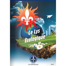 Lys Ecologique