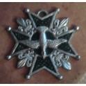 croix de l'ordre du Saint Esprit