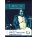Libertés n° 38