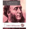 Libertés n° 39