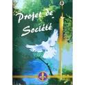 Projet de Société